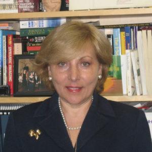Phyllis Frankfort Perillo